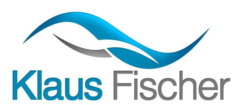 Klaus Fischer Autozubehör-Logo