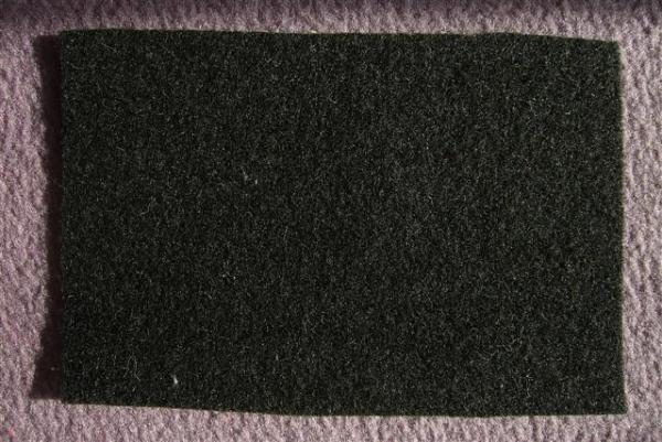 klaus fischer autozubeh r filz filzboden filzbelag. Black Bedroom Furniture Sets. Home Design Ideas
